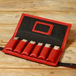 red 6-Pack DSC_0451.jpg
