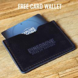 card wallet blue annotated DSC_0464.jpg