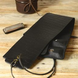 Straight 8 black croc cover DSC_0423.jpg