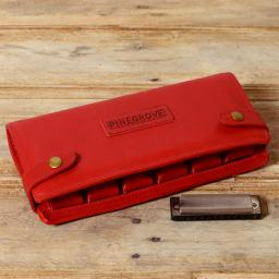 12-Pack red DSC_0833.jpg