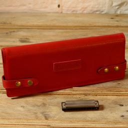 DSC_0454 16-Pack red.jpg