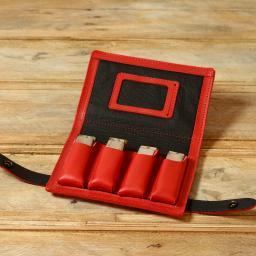 4-Pack red DSC_0452.jpg