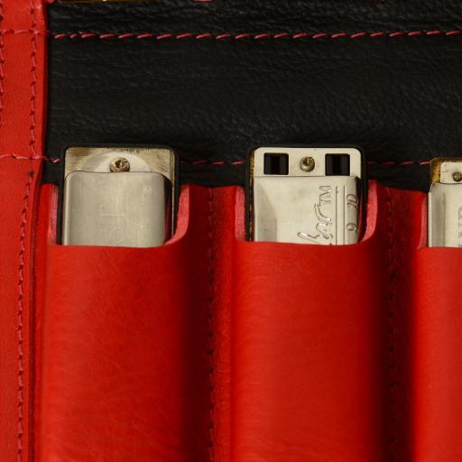 12-Pack red DSC_0832.jpg