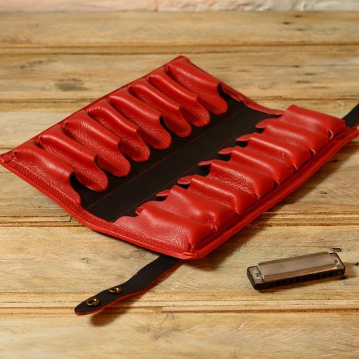 DSC_0455 16-Pack red.jpg