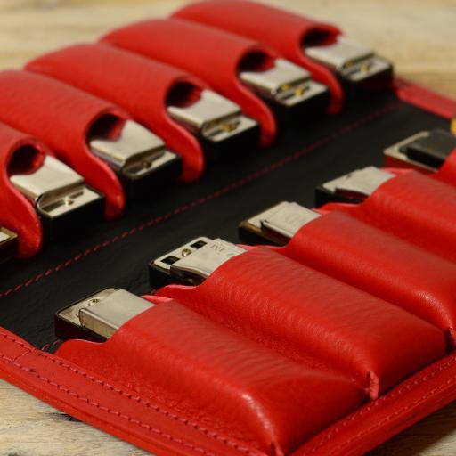 12-Pack red DSC_0829.jpg