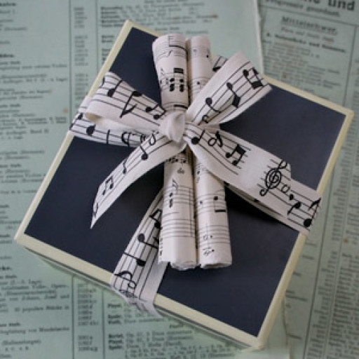 gift image with music theme copy.jpg