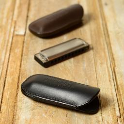 black harp pouch DSC_0639.jpg