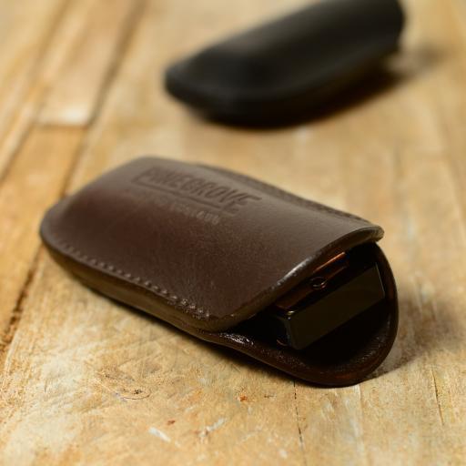 brown harp pouch 2020 DSC_0640.jpg