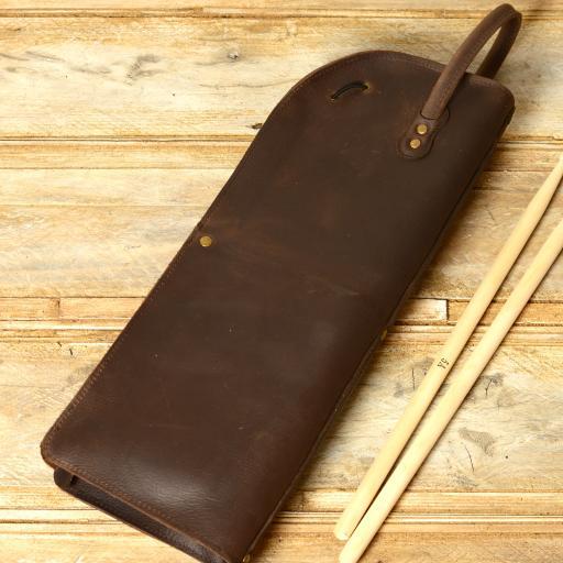 Drumstick bag Vintage brownDSC_0533.jpg