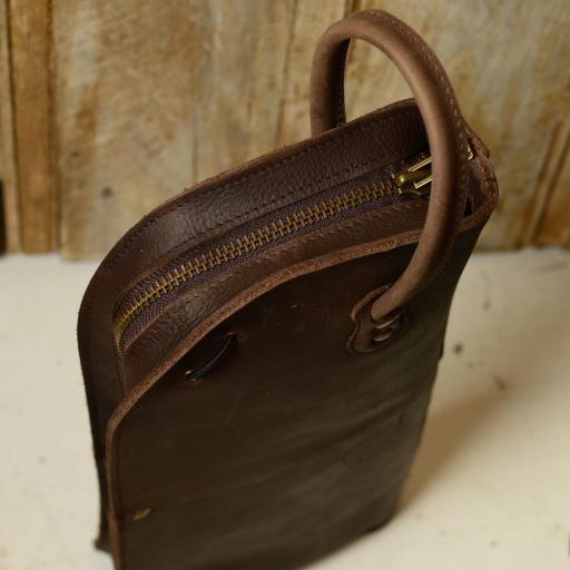Drumstick bag Vintage brown DSC_0601.jpg