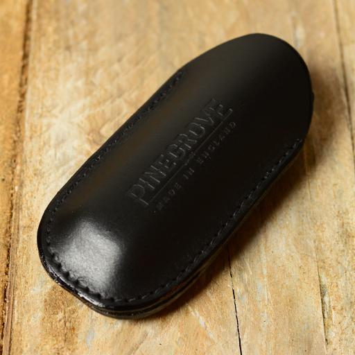 black harp pouch 2020 DSC_0636.jpg