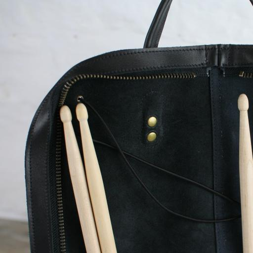 drum vintage black IMG_2227.jpg
