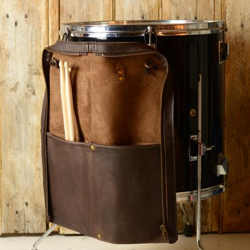 Drumstick bag Vintage brown DSC_0589.jpg