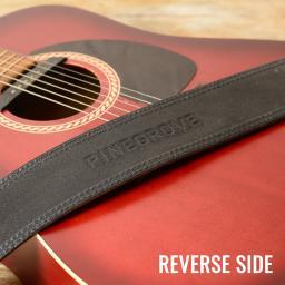 GS41 black reverse DSC_0724.jpg