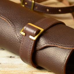large whistle case brown DSC_0677.jpg