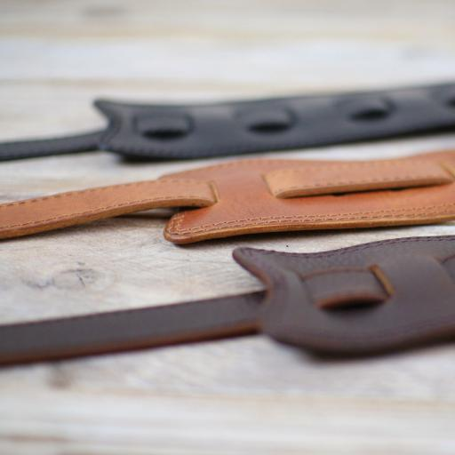 Long Tail Strap Add-On