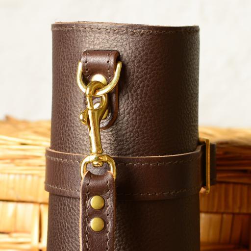 large whistle case brown DSC_0680.jpg