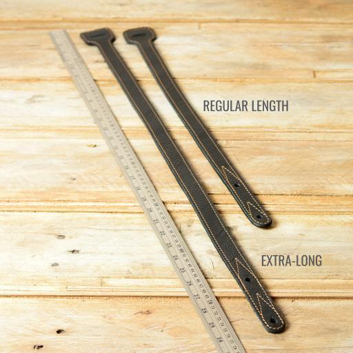 long tail strap DSC_0689 anno.jpg