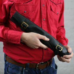whistle case black IMG_9837.jpg