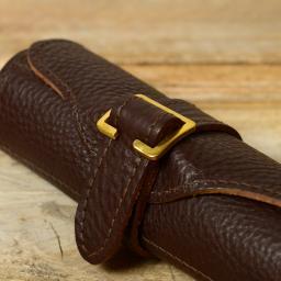 whistle case brown DSC_0844.jpg