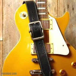 GS80 guitar strap black white DSC_0903.jpg
