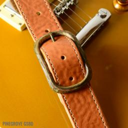 GS80 guitar strap tan DSC_0932.jpg