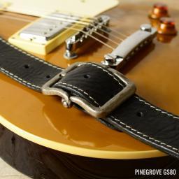 GS80 guitar strap black white DSC_0927.jpg