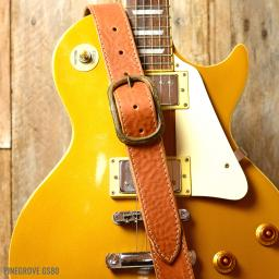 GS80 guitar strap tan DSC_0905.jpg