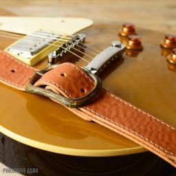 GS80 guitar strap tan DSC_0924.jpg