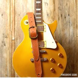 GS80 guitar strap tan DSC_0907.jpg