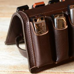 12-Pack brown DSC_0031.jpg
