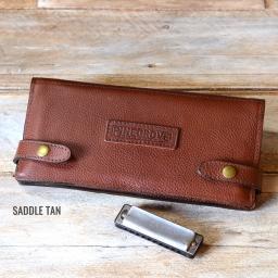 6-Pack saddle tan DSC_0011.jpg