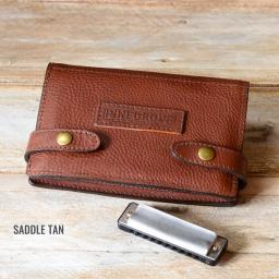 4-pack saddle tan DSC_0008.jpg