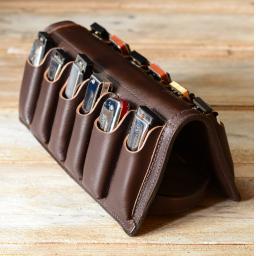 12-Pack brown DSC_0030.jpg