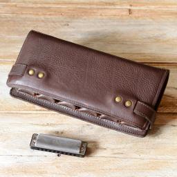 12-Pack brown DSC_0039.jpg