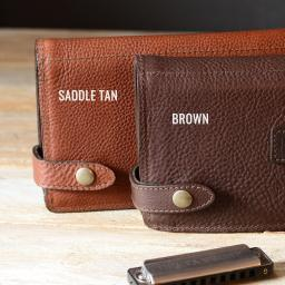 12-Pack brown and saddle tan DSC_0028.jpg
