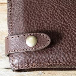 12-Pack brown DSC_0032.jpg