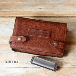 8-Pack saddle tan DSC_0016.jpg