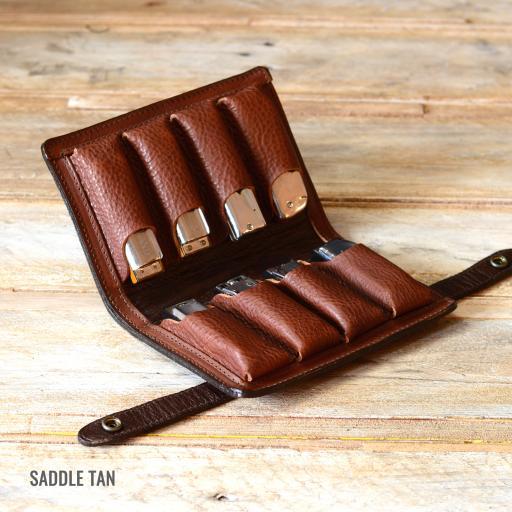 8-Pack saddle tan DSC_0022.jpg