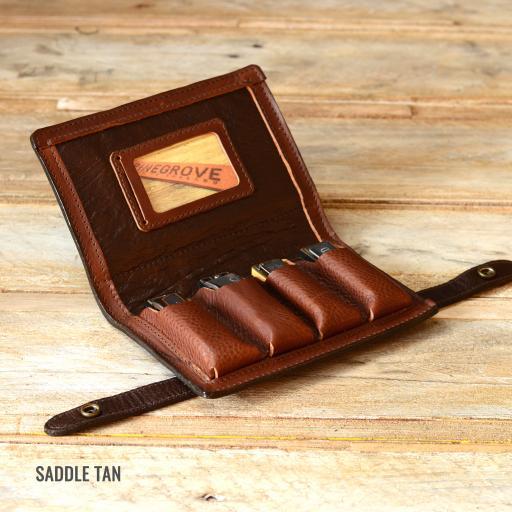 4-Pack saddle tan DSC_0019.jpg