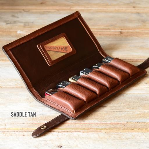 6-Pack saddle tan DSC_0024.jpg