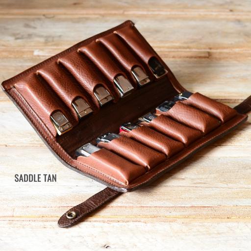 12-Pack saddle tan DSC_0027.jpg