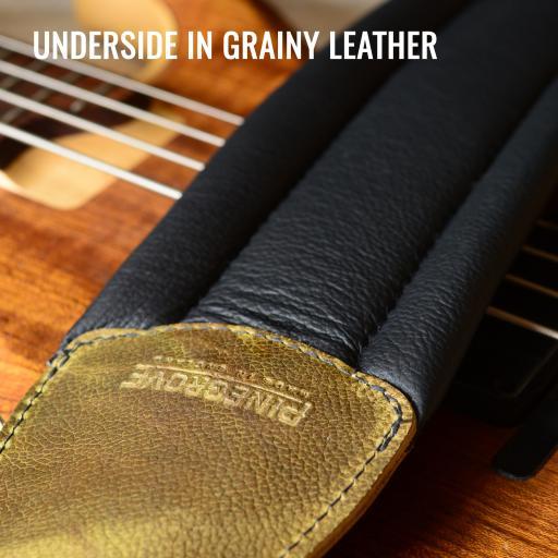 BS66 light green DSC_1005 underside grainy leather.jpg