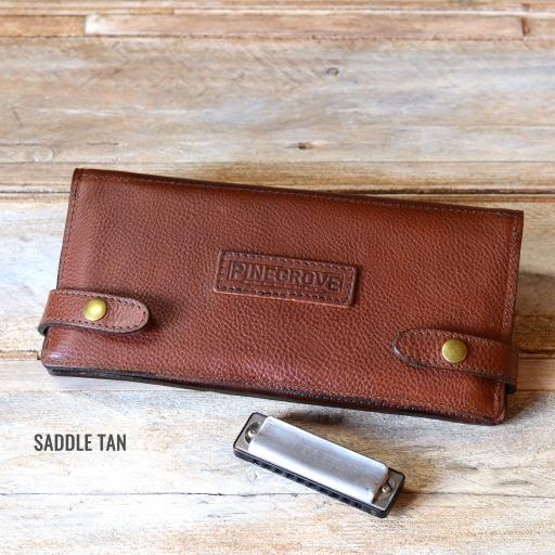12-Pack saddle tan DSC_0011.jpg