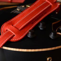 GS25 red DSC_0126.jpg