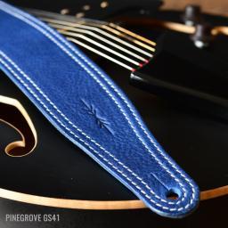 GS41 royal blue DSC_0137.jpg