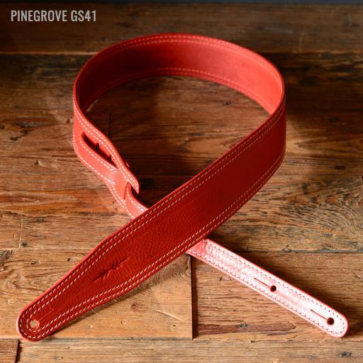 GS41 red DSC_0107.jpg