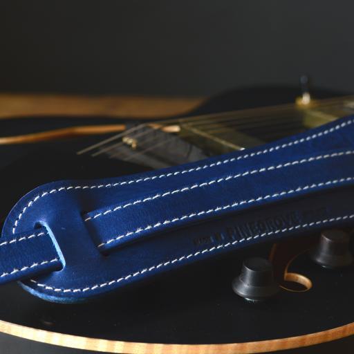 GS25 royal blue DSC_0142.jpg