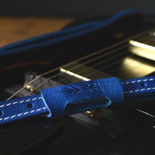 GS24 royal blue DSC_0145.jpg